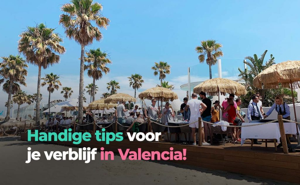 Download gratis tips valencia